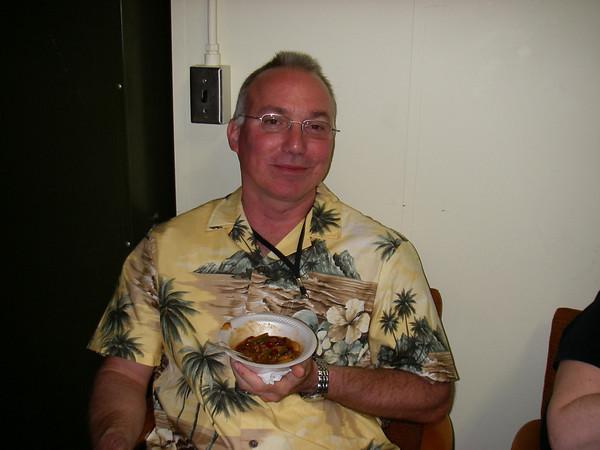 2007 Verizon Retirement Gallery